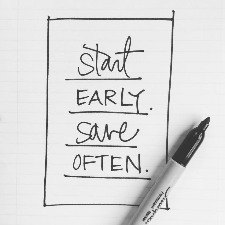 start early.jpg